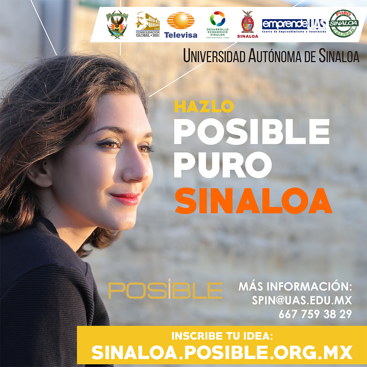 poster-posible-2018-redes